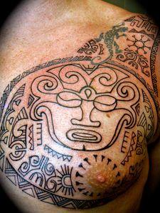 trace-polynesien.jpg