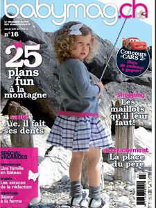 babymag