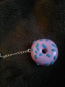 details-donuts-rose.jpg