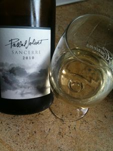 SancerreJolivet-2010.JPG
