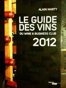 guide-vins-Marty.JPG