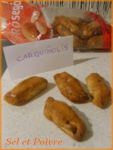 carquinolis-copie-1.JPG