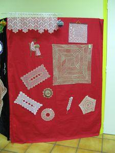 exposition-St-Genest-Malifaux-novembre-2012 0873