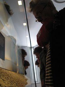 visite-musees-Retournac-le-Puy 1866