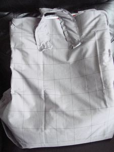 couture-projet-sac.jpg