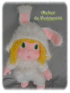 Bunny-Doll-by-peggys116--7-.jpg