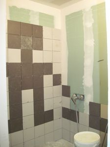 salle-de-bain-nous.JPG
