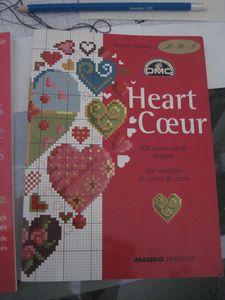 heart-coeur.JPG