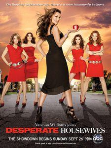 desperate-housewives-saison-7-serie-creee-par-charles-pratt