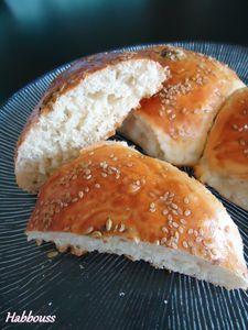 pain-blanc1.jpg