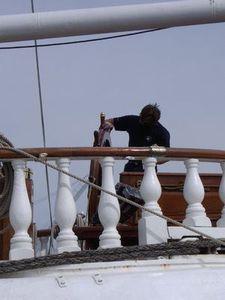 pont-navire