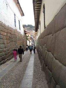Cusco-Perou (69)