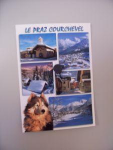 carte-postale-vacances-d-Aidan.JPG