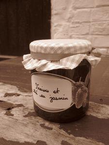 fraise-jasmin.JPG
