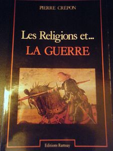cover-Pierre-Crepon.JPG