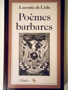 cover-Poemes-barbares.JPG