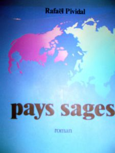 cover-pays-sages.JPG