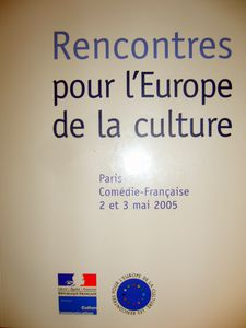 cover-rencontres-pour-l-europe.JPG