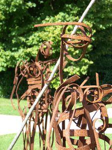jardin faïenciers 09-10 010