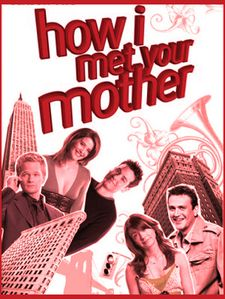 how-i-met-your-mother-poster.jpg