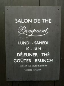 salon-de-the-bonpoint.jpg