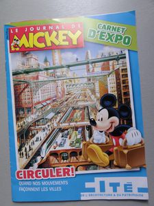 journal-de-mickey-expo-circuler.JPG