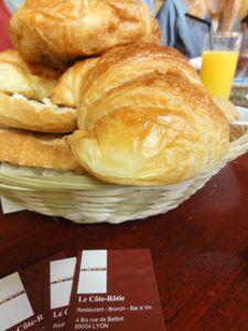 brunch-Cote-Rotie-Lyon-Croix-Rousse.JPG