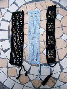 MP-les-2-noirs-et-le-bleu.JPG