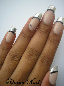 french-foil3--Alvina-Nail.png