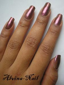 models-own-pinky-brown3--Alvina-Nail.png
