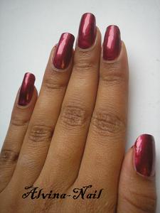 china-glaze-long-kiss2--Alvina-Nail.png