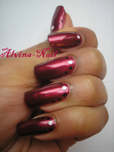 rouge-a-points--Alvina-Nail.png