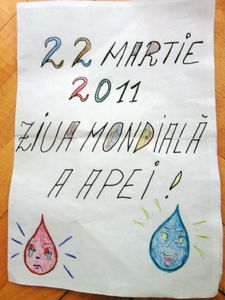 Water+pollution+poster+for+kids