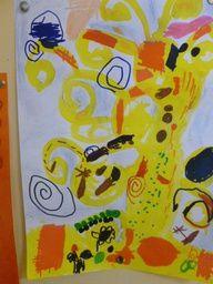 201202 arbres de Klimt (20)