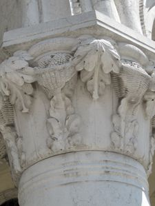 Colonne-Palais-des-Doges.jpg
