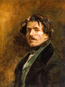 autoportait de Delacroix.jpg