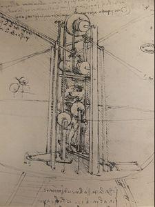 Machine-volante-pilotee-par-un-homme-1488.jpg