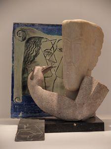 Le-sculpteur-1919.jpg
