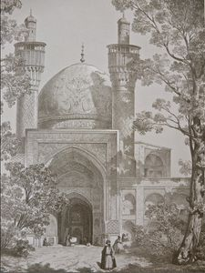 mosquee-sultan-Hussein.jpg
