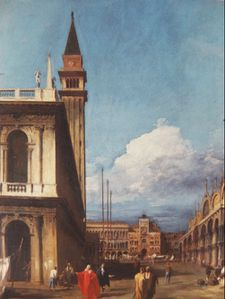 canaletto12-copie-1.jpg