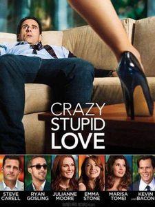 crazy-stupid-love-L-EBMMwZ.jpeg