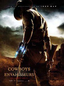 Cowboys-et-Envahisseurs-affiche-copie-1.jpg