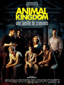 Animal-Kingdom-affiche.jpg