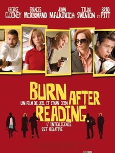 Burn-After-Reading-affiche.jpg