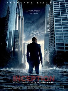 Inception-affiche.jpg