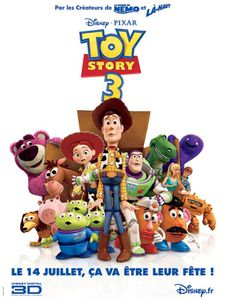 Toy-Story-3-affiche.jpg