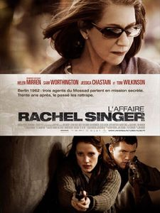L-affaire-Rachel-Singer-affaire.jpg