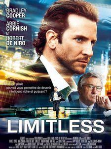 Limitless-affiche.jpg