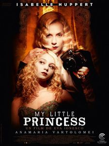 My-Little-Princess-affiche.jpg
