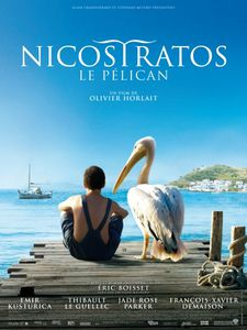 Nicostratos-le-pelican-affiche.jpg